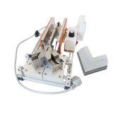 Refrigerator Door Gasket Welding Freezer Sealing Strip Welder Portable PVC Gasket Mini Welding Machine