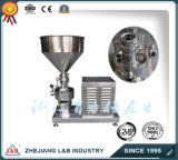 Juice Beverage Powder Liquid Mixer