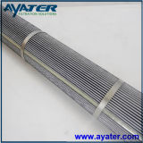 Ayater Replacement Cross Reference Hydraulic Filters pH511-12-Cgv