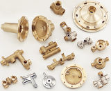 Various Copper /Brass Accessories Products