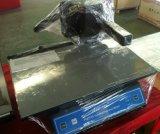 Digital Hot Stamping Machine, Foil Press Printer Machine, Wedding Invitation and Logo, Automatic Hot Stamping Machine
