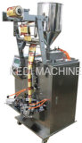 Automatic Triangle Pocket Packing Machine