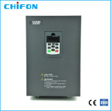Variable 50Hz 22kw 3 Phase VFD Motor Control