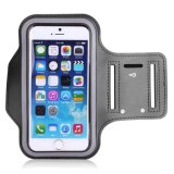 Sport Armband Case Mobile Phone Holder for Running Phone Accessories