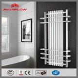 Avonflow Used Towel Warmer Chrome Heated Towel Rails Towel Rack