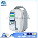 Wrip-Xa II Cheap Hospital Single-Channel Infusion Syringe Pump Price