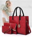 New Wholesale Women Leather Bags Fashion Handbags Lady Handbag