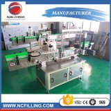 Cheap Top Sell Fine Wholesale BOPP Automatic Labeling Machine