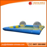 Factory-Direct Inflatable Zorb Water Hamster Walking Ball (Z1-011)