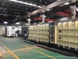 Aluminum Mirror PVD Coating System