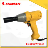SHINSEN POWER TOOLS 16mm Electric Wrench P1B-XS-16