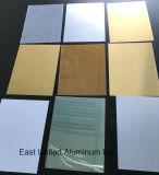 Heat Transfer Sublimation Aluminum Plate