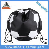 Shoes Lightweight Sporting Volleyball Soccer Basketball Drawstring Balls Football Bag