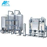 2018 Water Treatment System Costs/ Water Filter System Prices for Water Treatment Machine