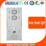 Hot Selling Solar Street Lamp 60W LED Street Light Lamp 12V Integrated Solar Street Light
