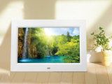 HD Photo Video Display 10.1 Inch Wholesale Digital Photo Frame
