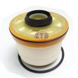 Auto Parts Engine Fuel Filter for Hilux Vigo 2012 23390-0L041