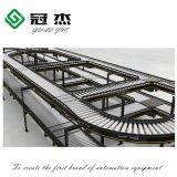 High Quality Wholesale Roller Conveyor