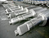 Steel Rolling Mill Equipment Manufacturer's Price Steel Rolling Mill Roller