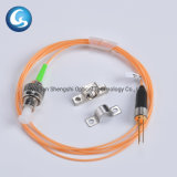 1310nm Pulse Laser Diode for OTDR with Pigtail 60MW