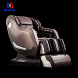 New Products Health Care Body Massager Cheap Massage Chair for Sale