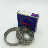 Lubrication/ Wholesale/ Waterproof/ Tapered Roller Bearing/ with High Quality