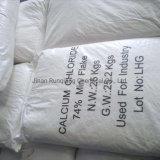 Calcium Chloride Good Price Water Treatment Chemicals Calcium Chloride