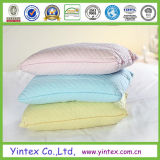 Children Size Ultra-Soft Bedding Pillow