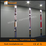 Movable Wall for Hotel, Ballroom, Conference Hall