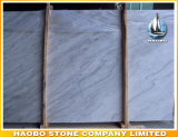 Factory Direct Marble Picasso White High Quality