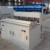 Wire Mesh Welding Machine From China (KY-2500-A)