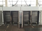 CT-C Series High Efficient Hot Air Circulation Drying Oven