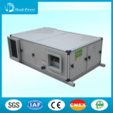 100kw Heat Pump Heat Recovery Air Conditioner Unit