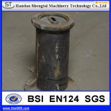 High Quality Water Meter Cast Iron Surface Box