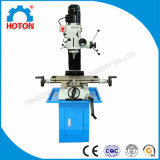 Hobby Milling and Drilling Equipment with CE Certificate (ZAY7025FG/7032FG/7040FG)