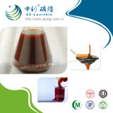 Feed Grade Concentrated Soy Lecithin Liquid GMO & Non-GMO--Soy Lecithin Manufacturers/Factory