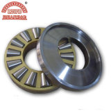 High Quality Shperical Thrust Roller Bearings with Brass Cage (29440)
