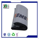 Recyclable Eco-Friendly Waterproof Shipping Plastic Colored Packing Mailing Envelope