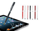 Chirstmas Gift Metal Touch Stylus Pen for iPad or iPhone