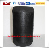 E415-28 Firestone W01-095-0382 Rubber Air Suspension for Volvo B10W
