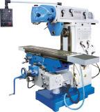 Universal Swivel Head Milling Machine (X6436/ X6436W)