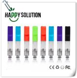 Cheapest Cbd Atomizer Ce3 Compatible with 510 Battery