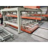 Cheap MGO Board Equipment Production Line