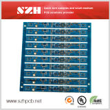 Qualified PCB Fr-4 LED PCB Board with Lead HASL