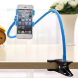 Lazy Mobile Phone Holder /Stand