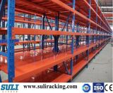 Warehouse Shelving for Storage Solutions