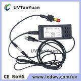 UV 365nm Curing Spot LED Light