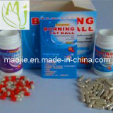 Burning Fat Ball Weight Loss Capsule