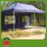 Good Quality of Gazebo Tent 6X3