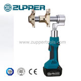 Mini Battery Power Pipe Crimping Tool (EZ-1240)